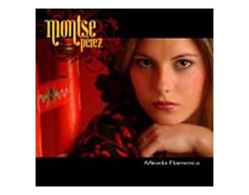 Mirada Flamenca