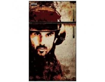 MIGUEL CAMPELLO - CHATARRERO (DIGIBOOK CD+DVD)