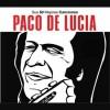 Sus 50 Mejores Canciones - Paco De Lucía (3CDs)