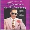 Lo mejor de Porrina de Badajoz (CD)