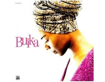 Concha Buika - Buika (cd)