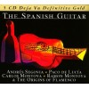 The Spanish Guitar (5 CDs)