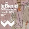 La Bienal de flamenco de Sevilla - 19  (2CDs)