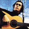 Duende Flamenco  Paco De Lucía (Vinyl)