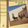 Cumbre Flamenca en Jerez (vinyl)