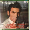 El Cante de Antonio Núñez El Chocolate (vinyl)