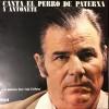 Canta el Perro de Paterna y Antoñete (vinyl)