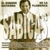 Sabicas - El duende de la guitarra flamenca (2 CDs)