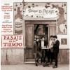 Pasaje en el tiempo. Paso a los jovenes flamencos Vol 1 (CD)