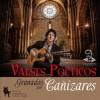 Valses Poéticos - Trilogía de Granados por Cañizares Vol.2