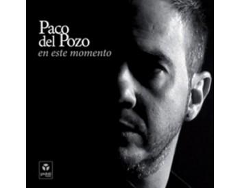 Paco del Pozo - En este momento (CD)