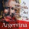 Argentina - La vida del artista (CD)