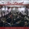 Vive Alosno (Tradición viva del Andévalo) (CD)