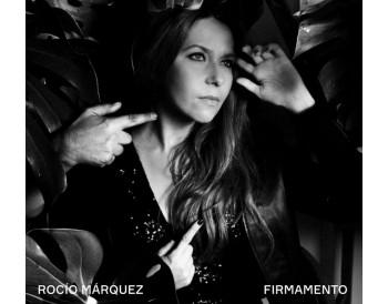 Rocío Márquez - Firmamento (Vinilo)