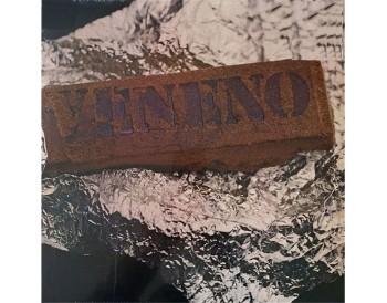 VENENO - (Vinyl)