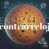 Enriquito - Contrarreloj (CD)
