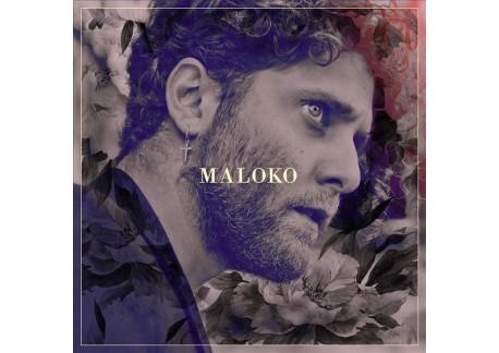 Maloko (CD)