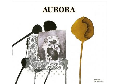 Aurora (cd)