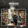 Niño de Elche - Voces del Extremo (CD)