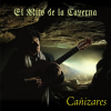 Cañizares - El mito de la caverna (CD)