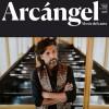 Arcángel - Al este del cante (Vinyl)