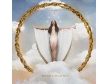 Rosalia - El mal querer (CD)