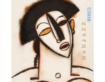 NanJazz - Manuco (CD)