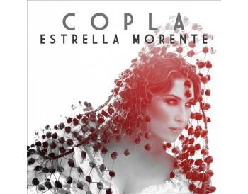 Estrella Morente - Copla (CD)