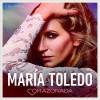 María Toledo - Corazonada (CD)