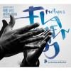 David Galli con  Antonio Piñana - Recitales flamencos (CD)