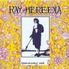 Ray Heredia - Quien no corre, vuela (Vinilo LP)