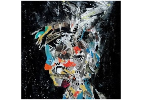 Kiko Veneno - Sombrero roto (Libro+CD)