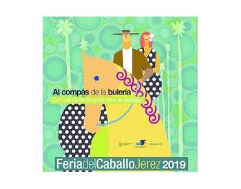 Luis de Perikin y los niños de Santiago - Al compás de la bulería (CD)