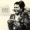 María Jesús Bernal - Las malas lenguas (CD)