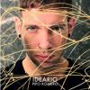 Pipo Romero - Ideario (CD)