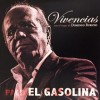 Paco el Gasolina - Vivencias (CD)