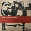 Mundo y formas del flamenco. La memoria que nos une - Josefa Samper García (Libro)