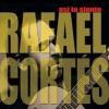 Rafael Cortés - Así lo siento (CD)