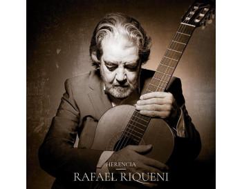 Alegato contra la pureza - José Luis Ortiz Nuevo (Libro)