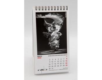 Diego Clavel - Antología de cantes (10 CDs)