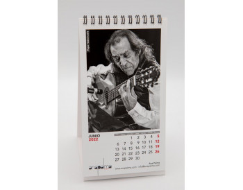 Rafael Riqueni - Herencia (CD)