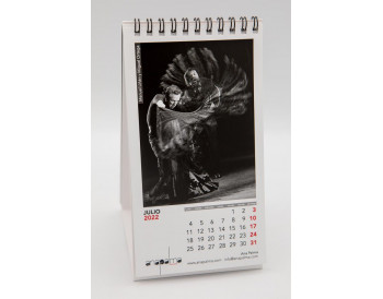 Rycardo Moreno - Miesencia (CD+DVD)