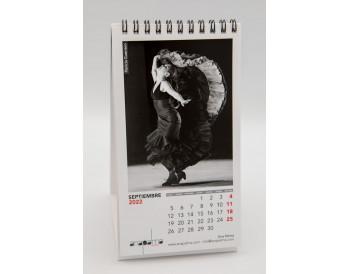 Diego El Cigala & Bebo Valdés - Lágrimas negras (Vinilo LP)
