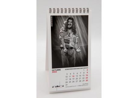 Pata Negra - Rock Gitano (Vinilo LP)
