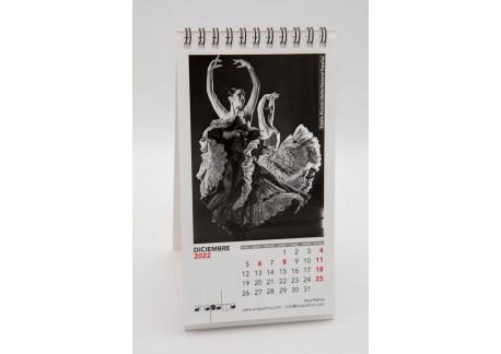 Paco de Lucía - Canción Andaluza (Vinilo LP)