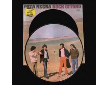 Enrique Morente - Misa flamenca (Vinilo LP) Nueva edición
