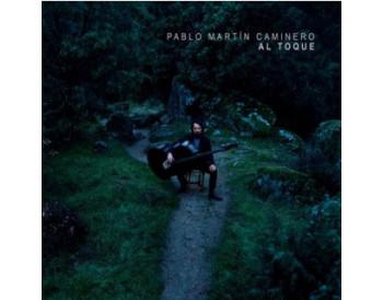 Paco Cepero - Vivencias (CD)