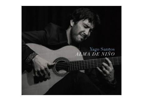 Pata Negra - Como una vara verde (LP) Nueva edición