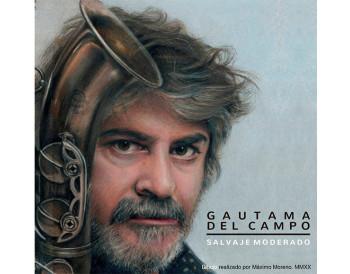 Jesús Méndez - Recordando a la Paquera de Jerez (CD)