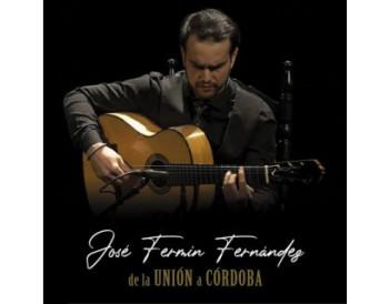 Rafael Riqueni - Herencia (Vinilo LP)